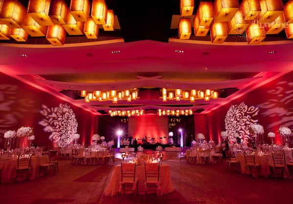 JW-Marquis-Miami-wedding-lighting.jpg
