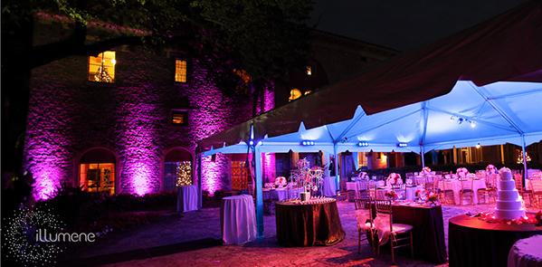 Deering-Estate-wedding-lighting.jpg