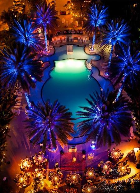 The-Raleigh-Hotel-wedding-lighting.jpg
