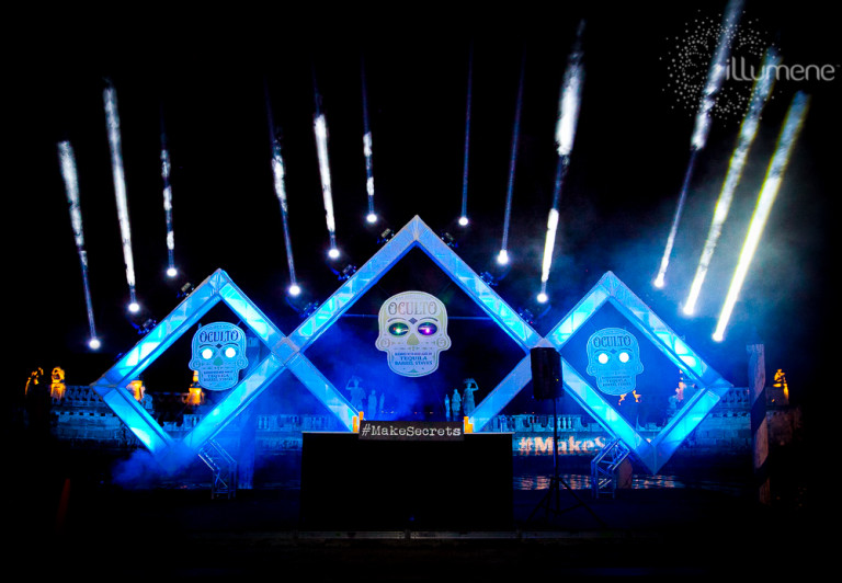 Audio-visual-lighting-rental-event-production-Art-Basel-Miami-21-768x532.jpg