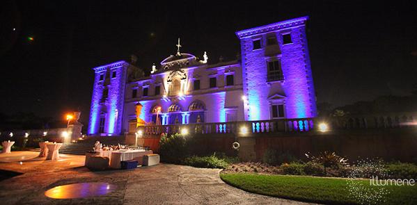 Vizcaya-wedding-lighting-11.jpg