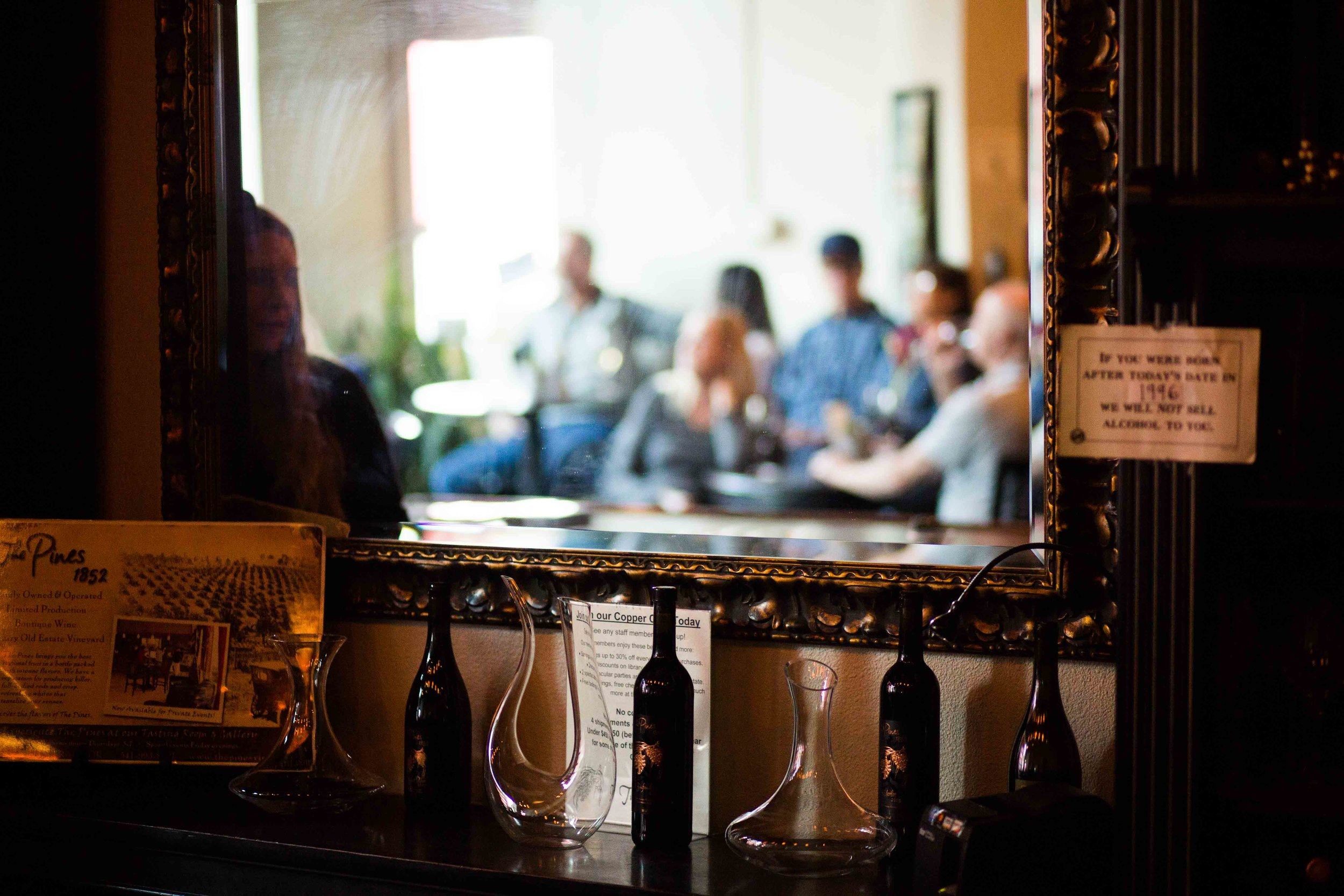 Hood River Downtown wine alliance Wineries of the columbia gorge wine walk downtown-31.jpg