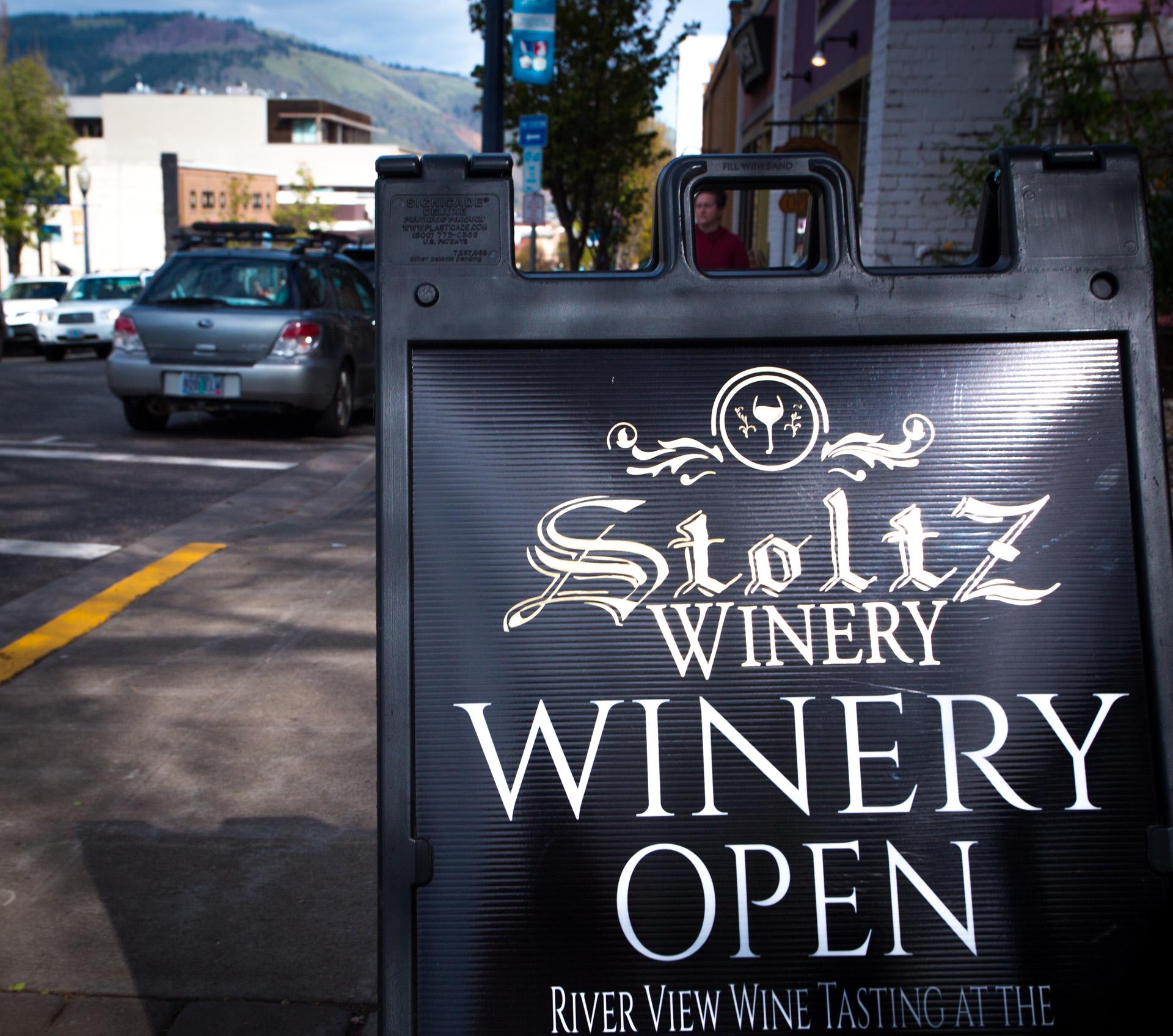 Stoltz Wine Alliance .jpg