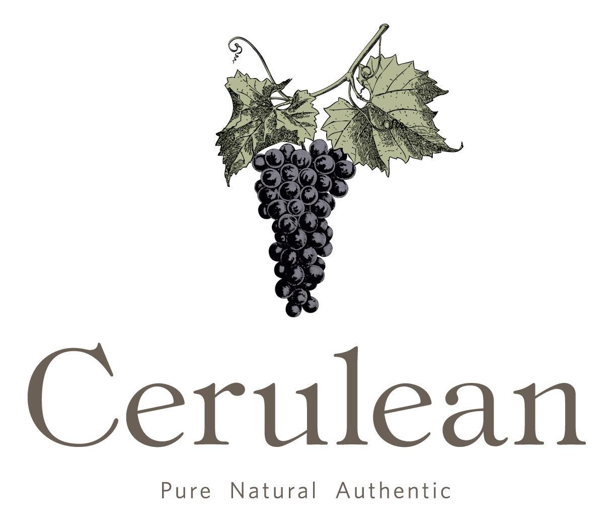 Cerulean logo .jpg