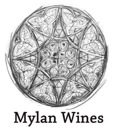 Mylan Wine Logo.jpg