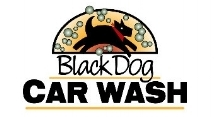 Black Dog Car Wash - Rochester, NH
