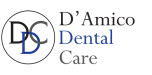 D'Amico Dental Care - Watertown, MA