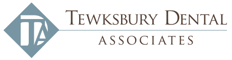 Tewksbury Dentals Associates - Tewksbury, MA