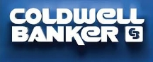 Coldwell Banker - Tewksbury and Waltham, MA