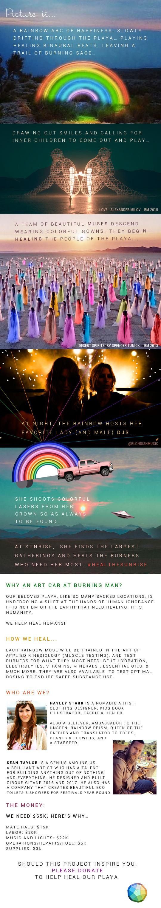 Rainbow-Art-Car-Site.jpg