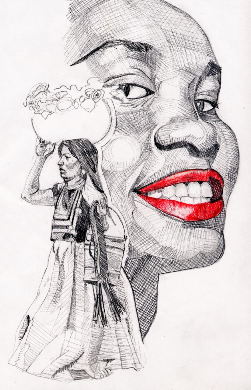 Woman (2001).JPG