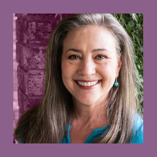 """STARSEED HEALER: BONNI COOK YARDLEY - I was magically led to Bonni by a friend who insisted I get a clearing! It took me months to finally book our session (resistance!… the work of a negative Guide) and the effects were so powerful that within three days, I felt a massive weight had been lifted! So impressed, I asked if she would teach me her ways. The rest is history.Here is an introduction to a Soul Clearing session in her own words:""""In the course of an initial energetic clearing I identify inherent soul traits and release the most prominent disruptions resulting in a release of negative behaviors, anxiety, lift depression, providing ease in moving forward in life with an increased spiritual awareness. This includes checking to see if the Inner Panel Spirit Guides are all positive. It is possible to hire a negative guide during a time of trauma or high stress. The purpose of the Spirit Guides is to provide good advice to help you fulfill the spiritual contract you made with yourself before incarnating – a negative Guide provides bad advice which results in poor choices, incorrect intuition, and doubt mechanisms. The Inner Panel Guides work with you on a day-to-day basis whereas the Outer Panel oversees the entire lifetime. It is possible to do an identification reading on both the Inner and Outer Panels to become familiar with the characteristics and training your Guides offer you.""""Contact for booking: bonniyardley@verizon.netClick to view more Suggested Healers."""