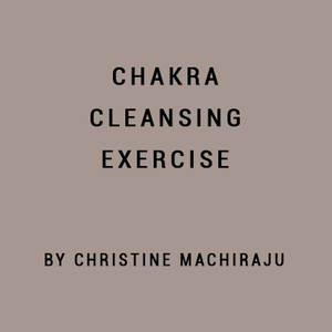 IW-+Chakra+Cleansing+Exercise.png