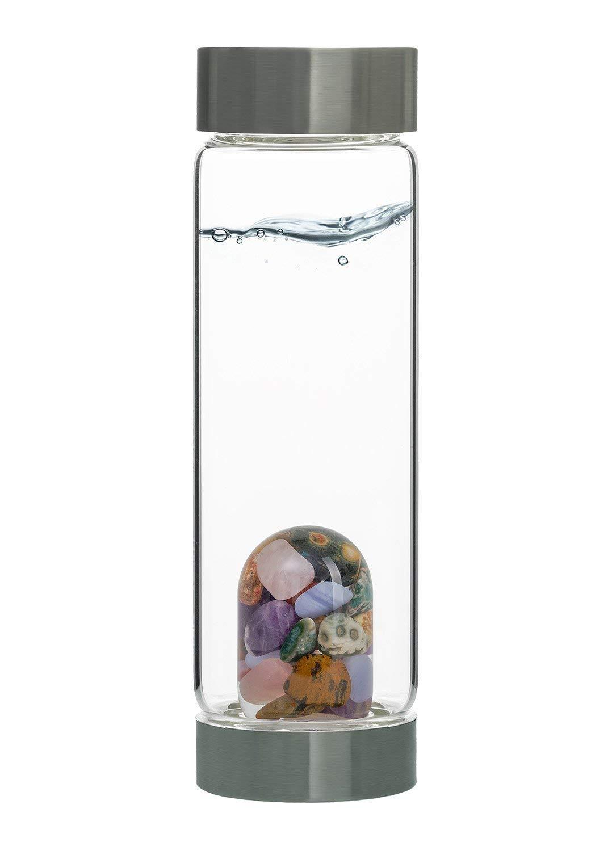 Gem Water Bottle