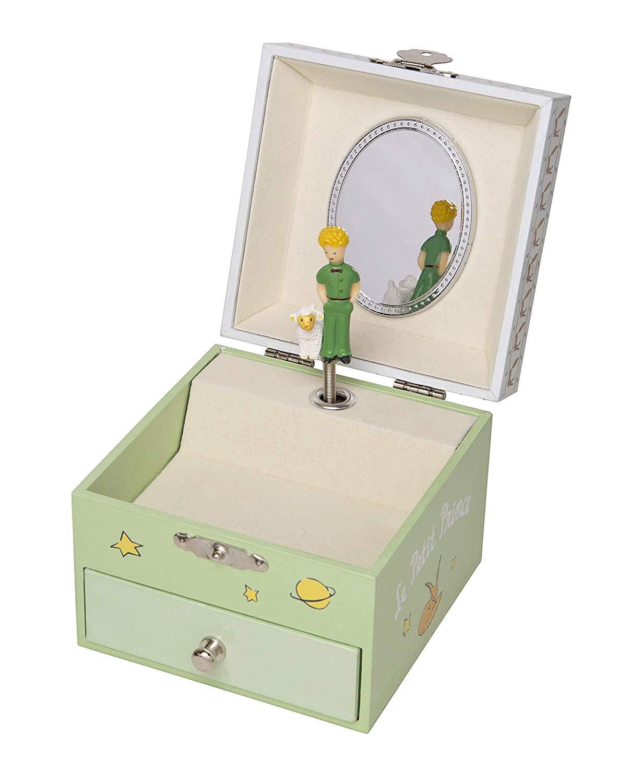 Little Prince Box