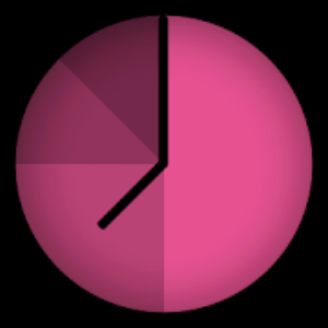 Gradual Alarm Clock