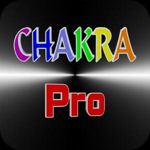 Chakra Pro