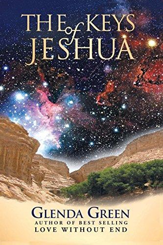 The Keys of Jeshua