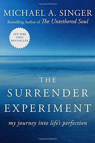 The Surrender Experiement