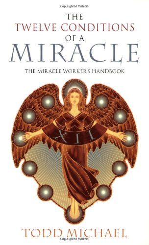 The Miracle Workers' Handbook