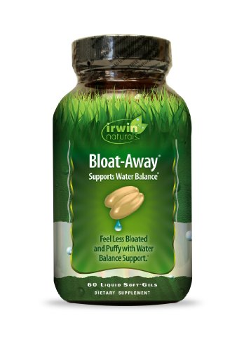 Bloat Away