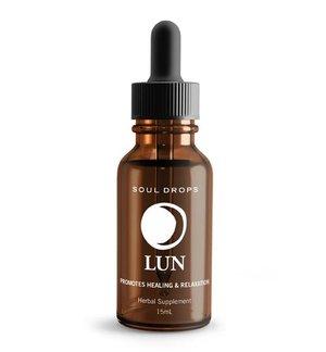 Lun Drops