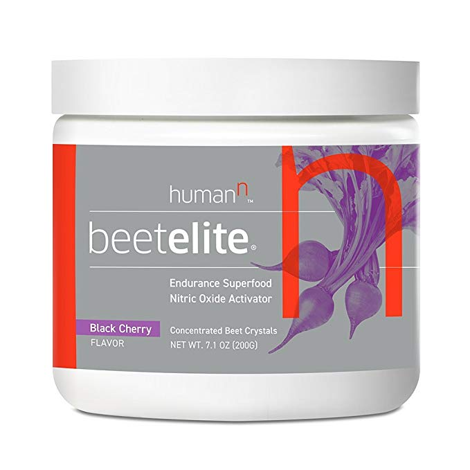 Concentrated Beet Powder