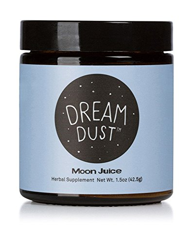 Copy of Dream Dust