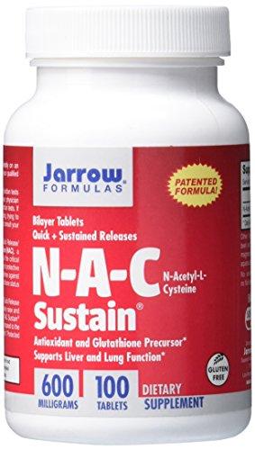 Copy of N -acetyl-L-cysteine