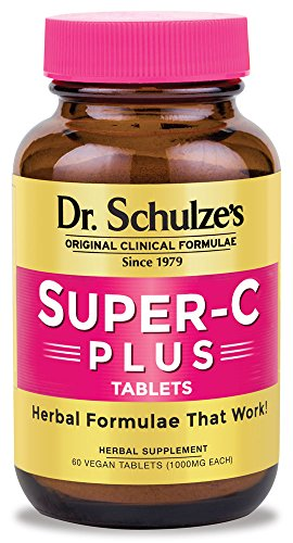 Copy of Super C Plus