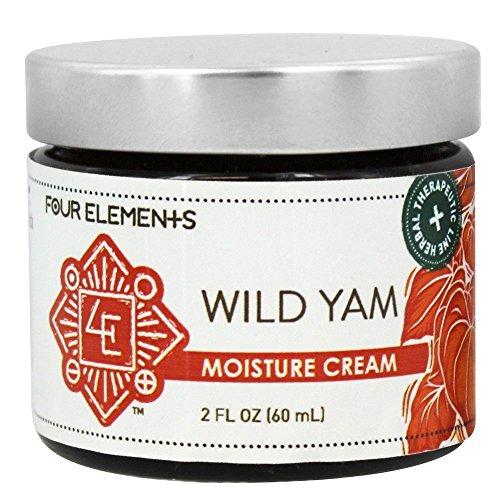 Copy of Moisture Cream