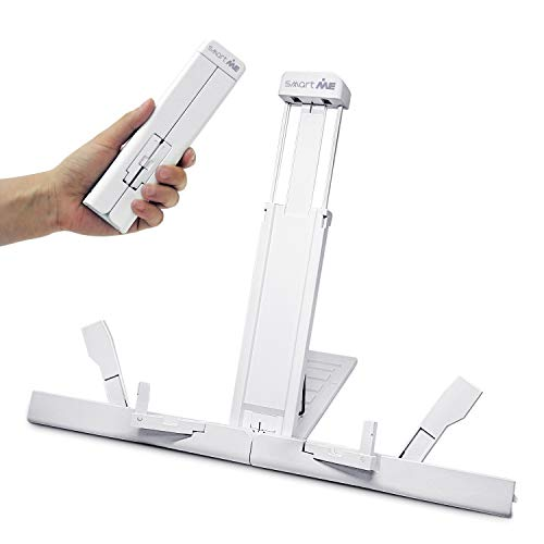 Portable Book Stand