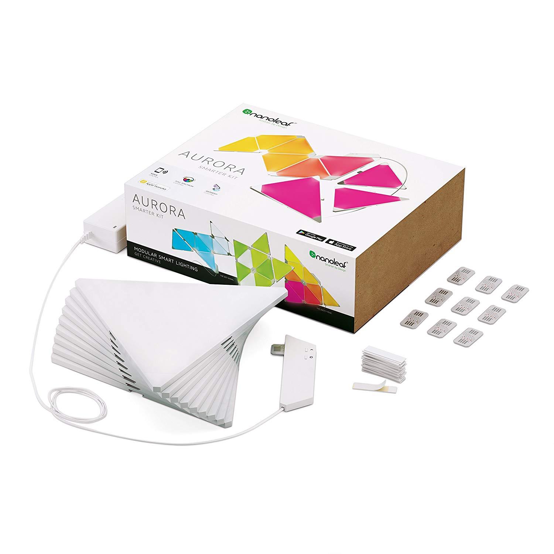 Light Panels Smarter Kit