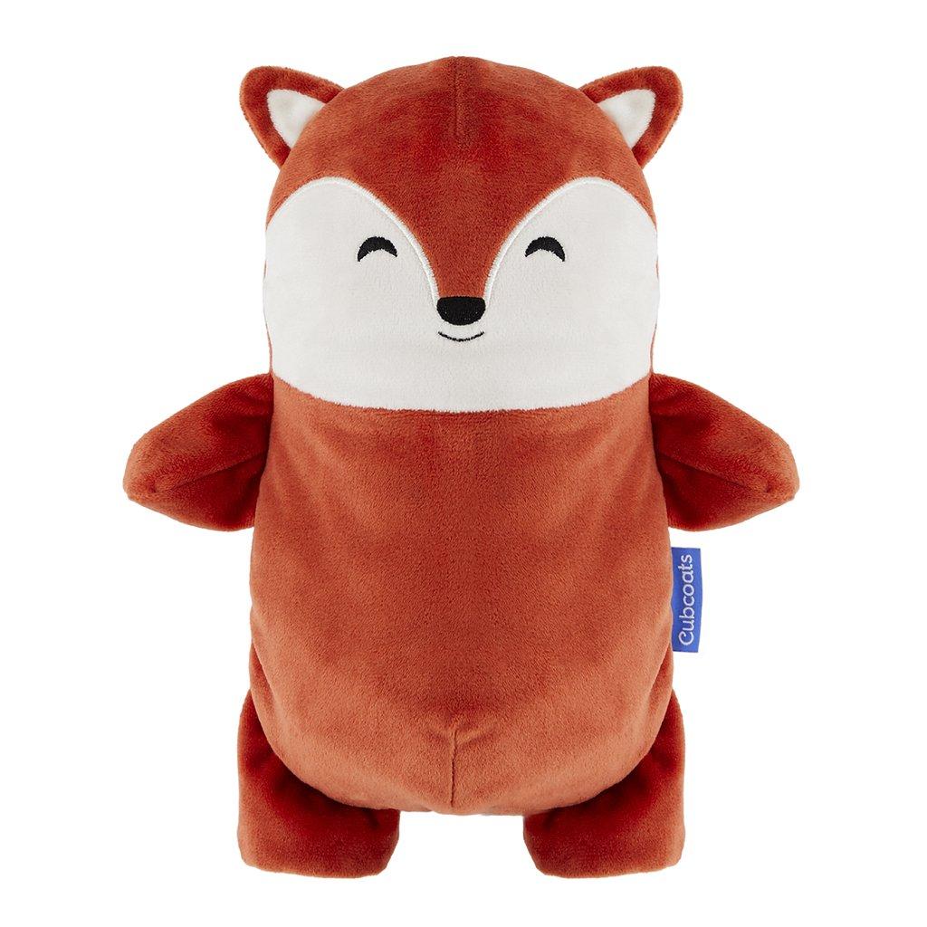Fox Cubcoats