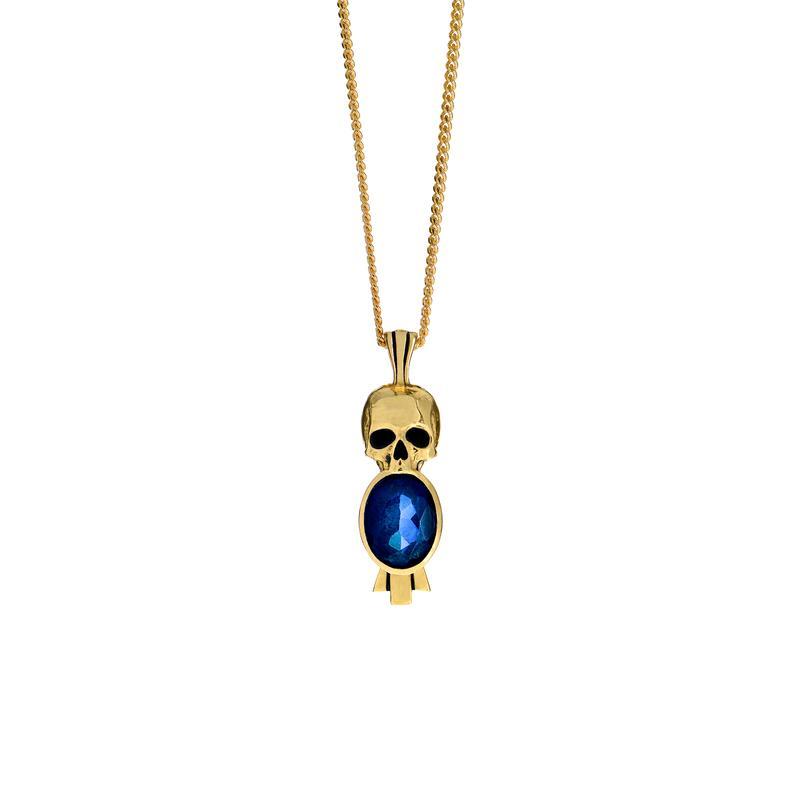 Alien Jewelry