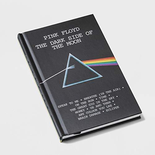 Pink Floyd Journal