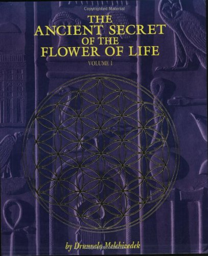 The Ancient Secret of the Flower of Life - Version 2
