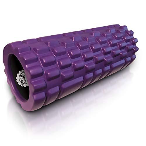 Deep Tissue Massager