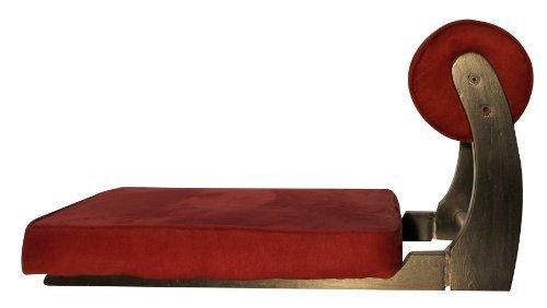 Buddha Meditation Chair