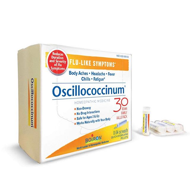 #OSCILLOCOCCINUM ... Ultimate pro move is to take one of these/day at Burning Man! Learned this trick from the queen @debsv #burningman