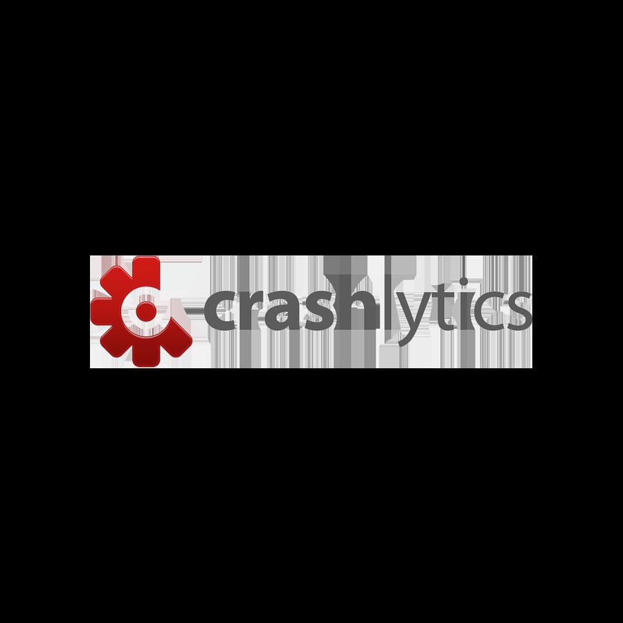 crashlytics-logo-sized.png