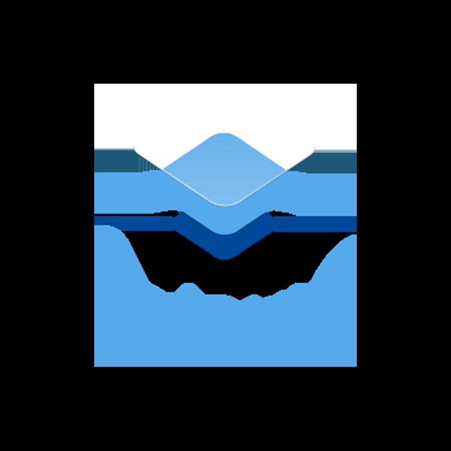 fabric_logo.png