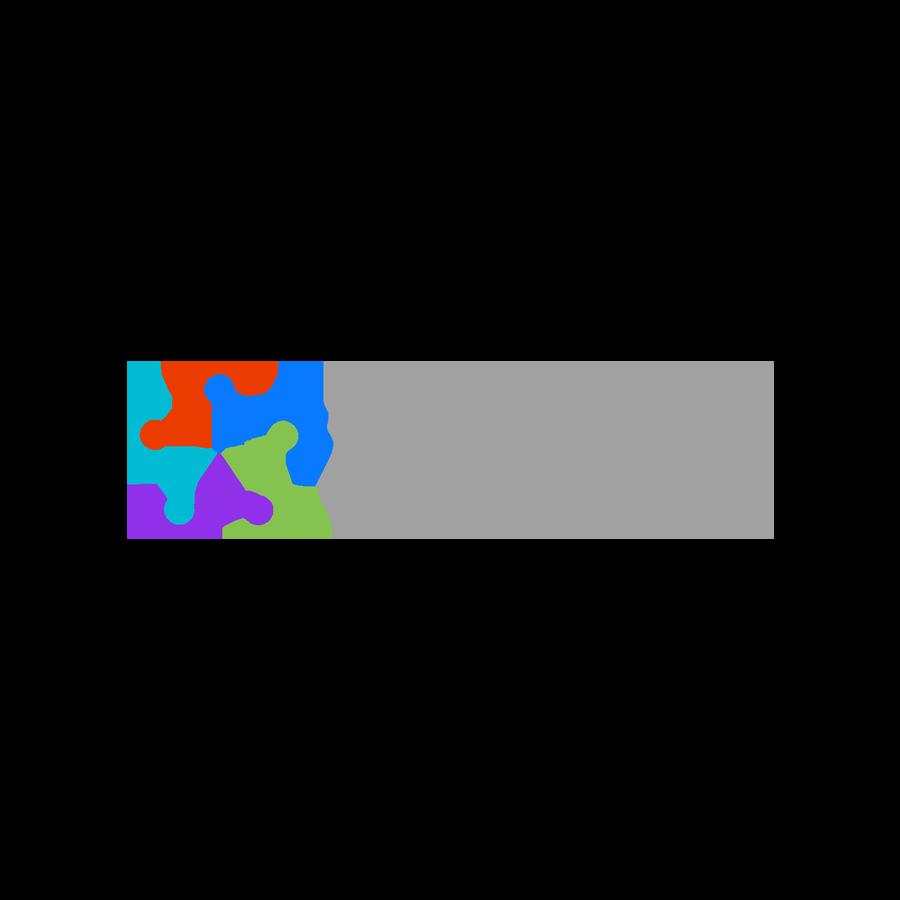 fastlane_logo-sized.png