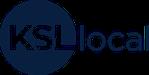 ksl_local_logo.png