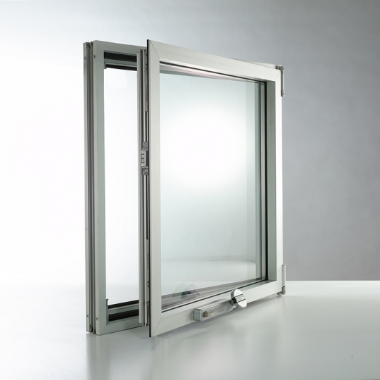 A cousin of our Series 500 Tilt & Turn, the Series 1200 takes an already great window and optimizes it to near perfection.   See Series 1200