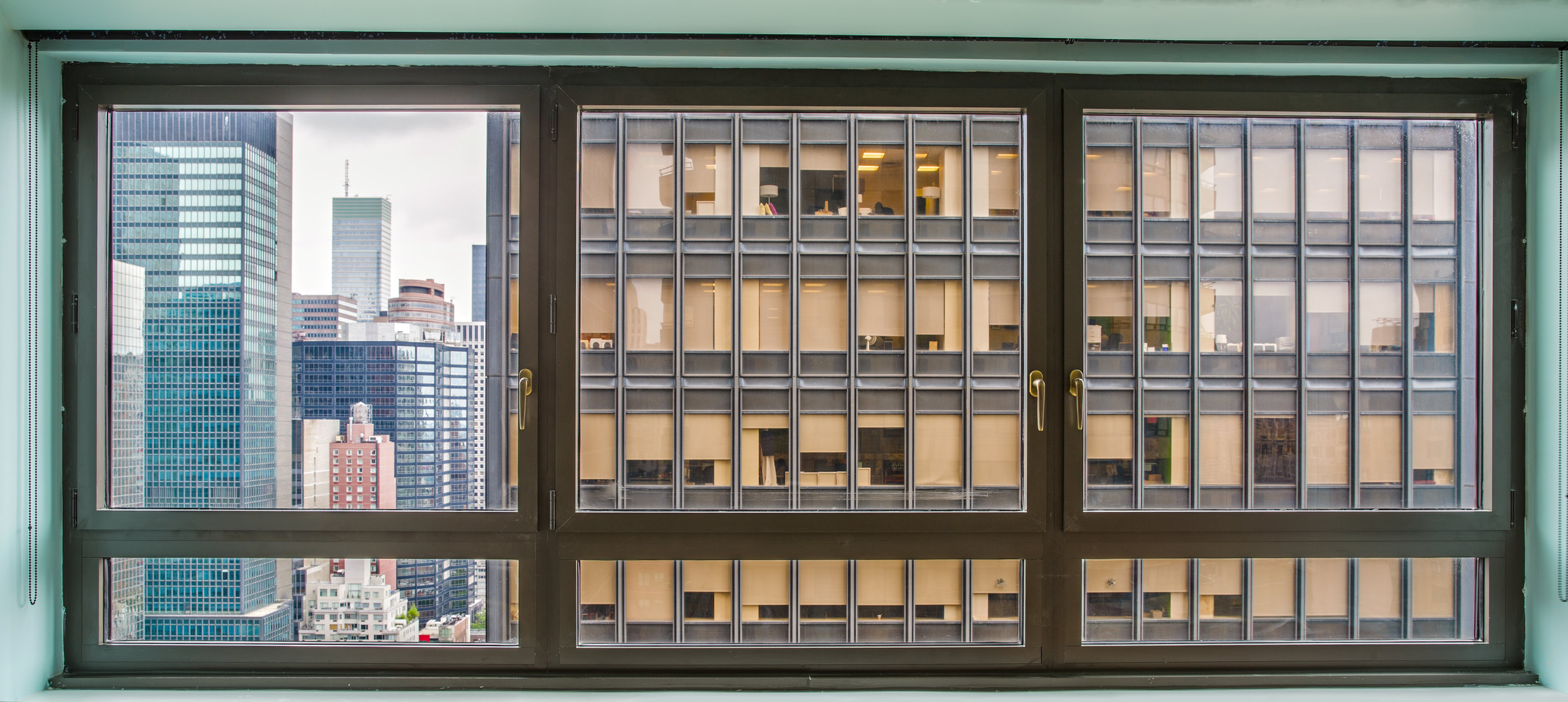 Skyline_Windows_01.jpg