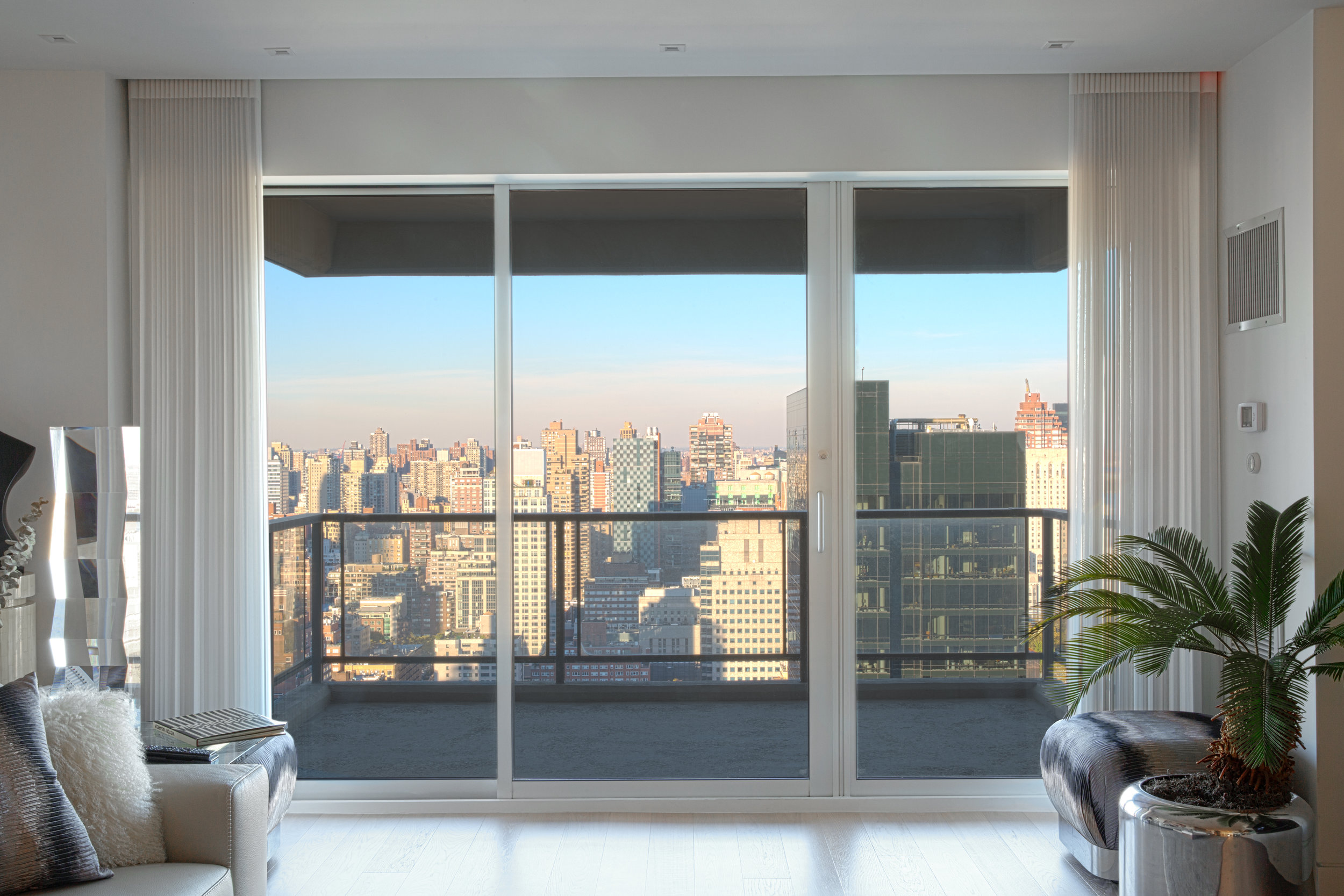 SkylineWindows_458E58St_06.jpg