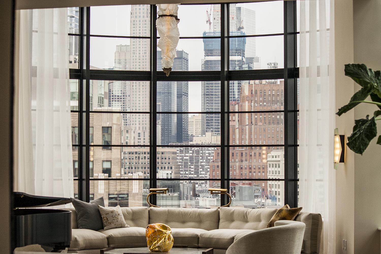 140 Sixth Avenue -