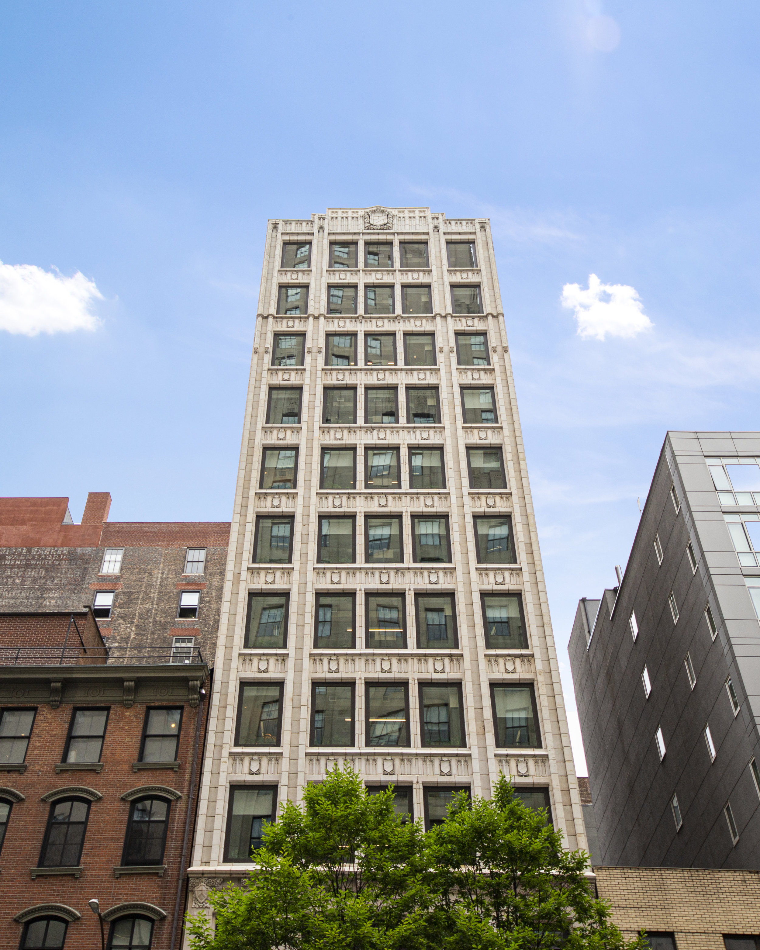 """The Assemblage Park 