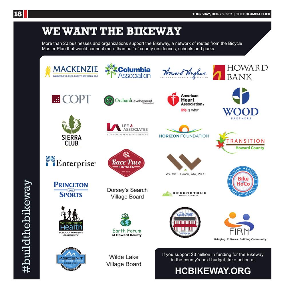 Bikeway logos ad tearsheet.jpg